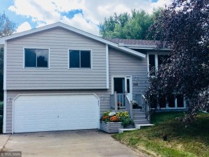 868 Olive Street Lino Lakes, Mn 55014