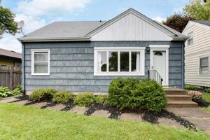 2061 Cottage Avenue E Saint Paul, Mn 55119