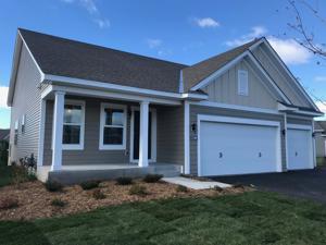 12140 Pineridge Way N Dayton, Mn 55327