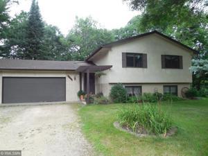 16120 Tippecanoe Street Ne Ham Lake, Mn 55304
