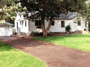 4517 Grace Street White Bear Twp, Mn 55110