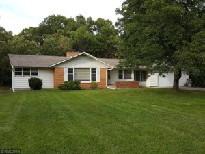 213 94th Avenue Nw Coon Rapids, Mn 55433