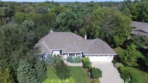 15595 Village Woods Drive Eden Prairie, Mn 55347