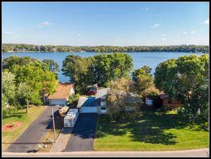 17671 Weaver Lake Drive Maple Grove, Mn 55311