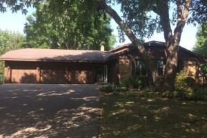 13538 Heather Street Nw Andover, Mn 55304