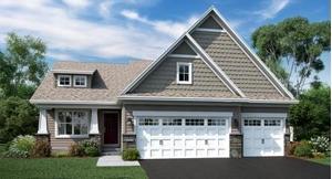 18202 Glenbridge Avenue Lakeville, Mn 55044