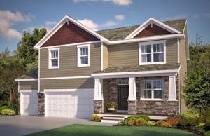 6631 Jeffery Bay S Cottage Grove, Mn 55016