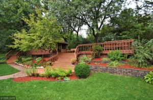 2312 Southhill Drive Roseville, Mn 55113