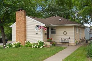 607 Gardner Street Wayzata, Mn 55391