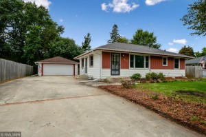 1024 109th Avenue Nw Coon Rapids, Mn 55448