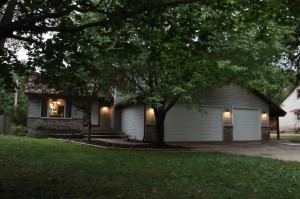 7764 Greenwood Drive Mounds View, Mn 55112