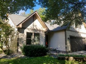 9822 Magnolia Street Nw Coon Rapids, Mn 55433