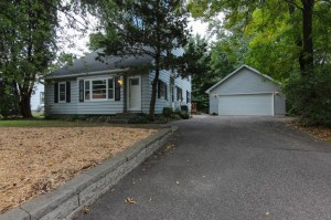 46 Center Road Circle Pines, Mn 55014