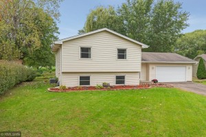 1624 120th Avenue Nw Coon Rapids, Mn 55448