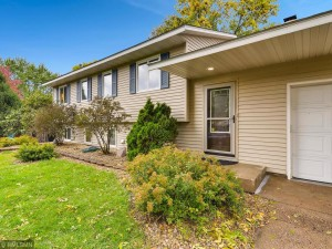 7591 Irvin Avenue Court S Cottage Grove, Mn 55016
