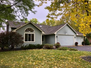 12196 87th Place N Maple Grove, Mn 55369