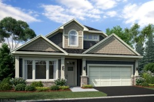 1005 Roselyn Drive Victoria, Mn 55386