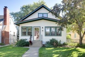 3139 Arthur Street Ne Minneapolis, Mn 55418