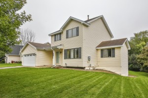 2660 Copper Cliff Trail Woodbury, Mn 55125
