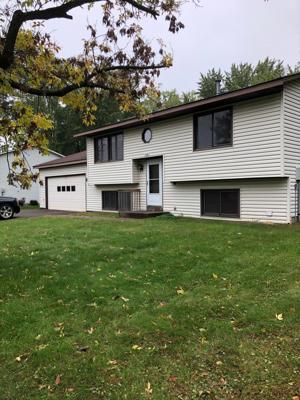 1809 Elm Street White Bear Lake, Mn 55110