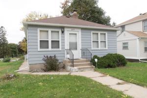 615 N Sheridan Avenue Minneapolis, Mn 55411