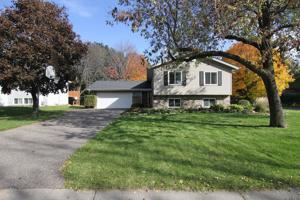 4512 Morningside Avenue Vadnais Heights, Mn 55127