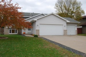 14219 Vale Street Nw Andover, Mn 55304