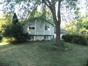 1435 Three Oaks Avenue Maple Plain, Mn 55359