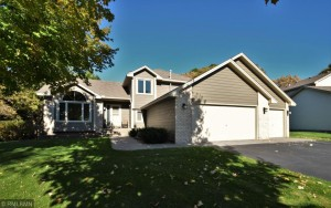 615 140th Lane Nw Andover, Mn 55304
