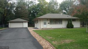 10408 Vincent Avenue S Bloomington, Mn 55431