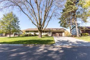 783 Terrace Drive Roseville, Mn 55113