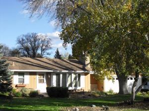 3700 Howard Avenue White Bear Lake, Mn 55110