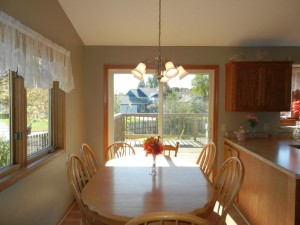 8401 Jeffery Avenue S Cottage Grove, Mn 55016