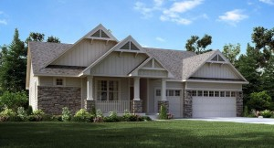 13242 Aulden Avenue Rosemount, Mn 55068