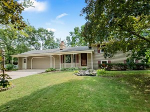 400 117th Avenue Nw Coon Rapids, Mn 55448