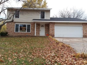 12891 73rd Place N Maple Grove, Mn 55369