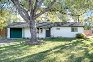 10001 Larch Street Nw Coon Rapids, Mn 55433