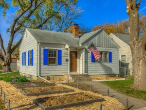 3701 Orchard Avenue N Robbinsdale, Mn 55422