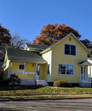 1316 2nd Street N Stillwater, Mn 55082
