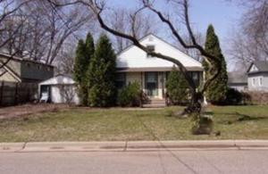 1647 Marsh Avenue Maple Plain, Mn 55359