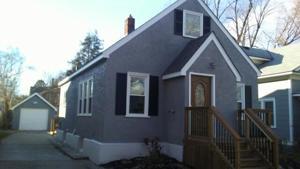 1163 Galtier Street Saint Paul, Mn 55117