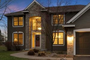 7184 Fawn Hill Road Chanhassen, Mn 55317
