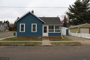 702 Martha Street N Stillwater, Mn 55082