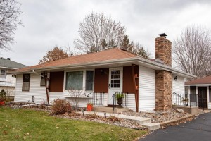 8613 Imperial Avenue S Cottage Grove, Mn 55016