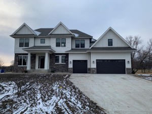 5800 Featherie Bay Shorewood, Mn 55331