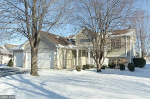 1064 Meadow Street Cologne, Mn 55322