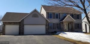 8704 Jewel Avenue S Cottage Grove, Mn 55016