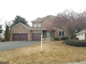 2205 White Pine Circle Hudson, Wi 54016