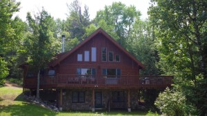 6305 Winston Road Tower, Mn 55790