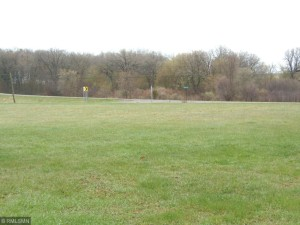 911 Meadowlark Lane Long Prairie, Mn 56347